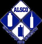 Alsco Ltd